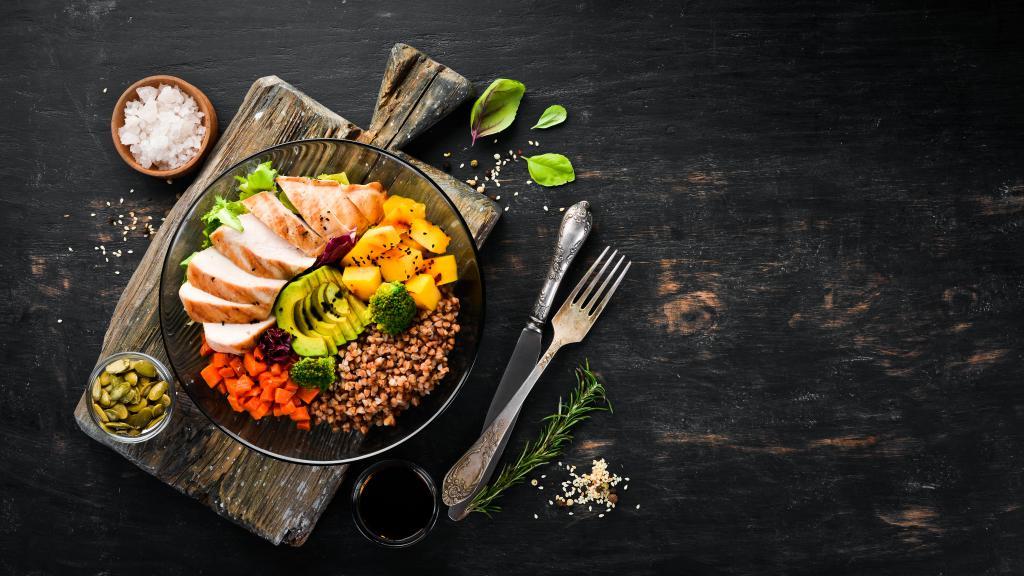 Tendência de negócios lucrativos 2019: Personal Chef