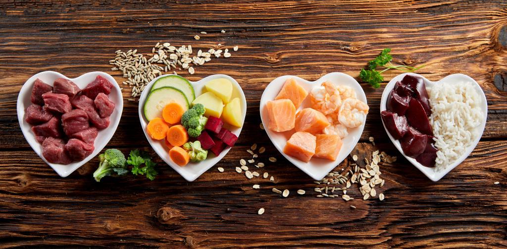 Tendência de negócios lucrativos 2019: Alimentação Saudável