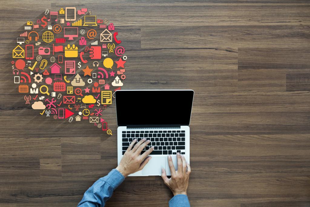 Tendência de negócios lucrativos 2019: Marketing