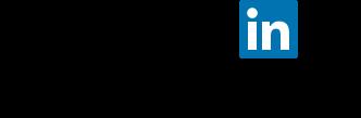 linkedin-sales-navigator-logo