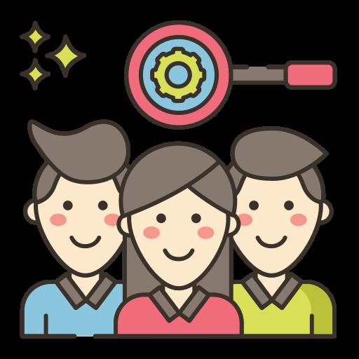Fachada de loja : Estude o seu publico alvo