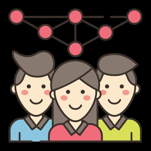 Entenda o perfil dos seus clientes