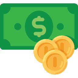 Balanced Socrecard BSC | Finanças
