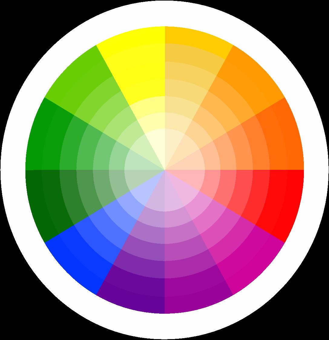 Fachada de loja: A Psicologia das cores