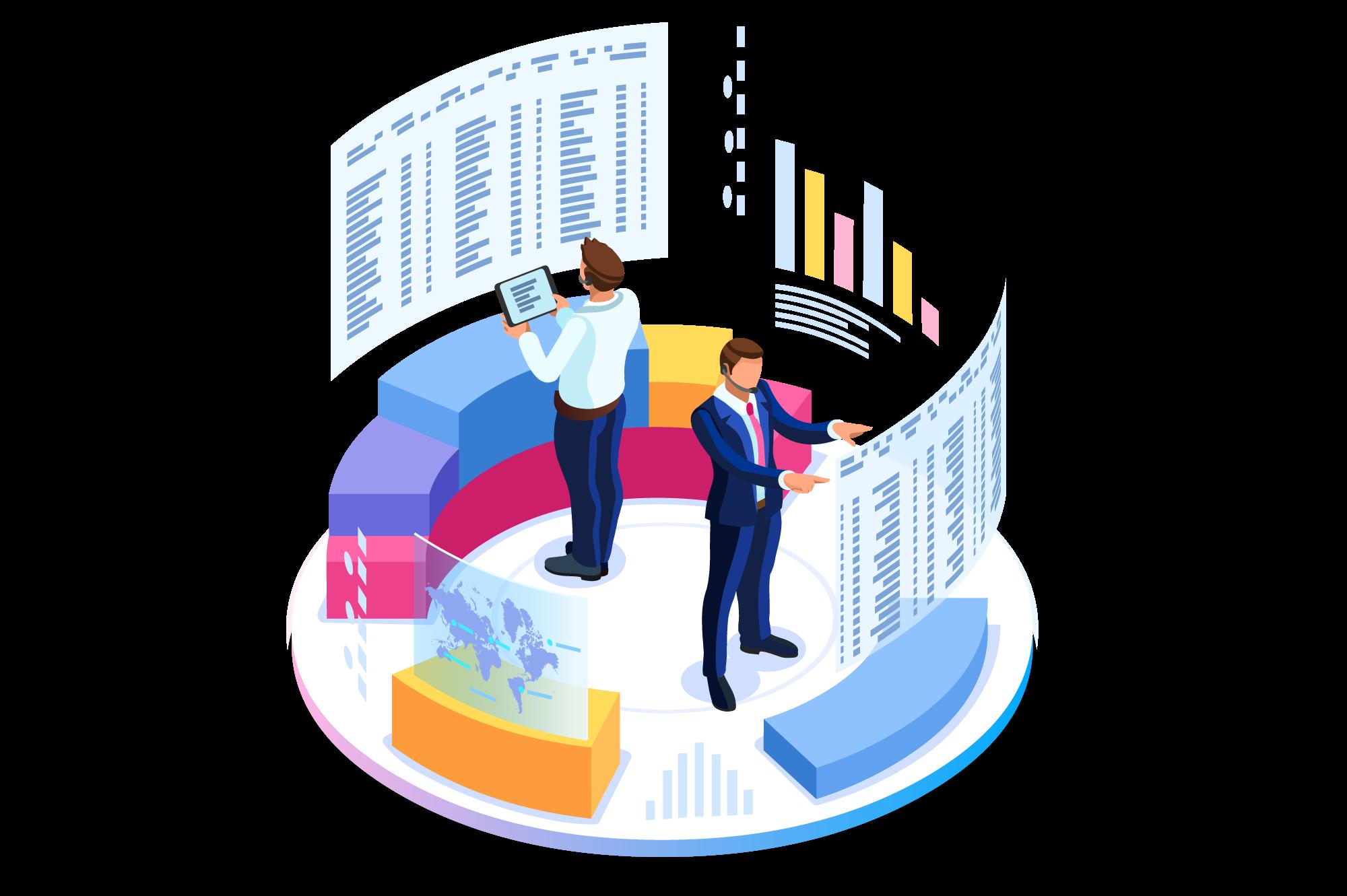Guia gestão financeira empresarial completa | O que o empreendedor precisa saber sobre finanças?