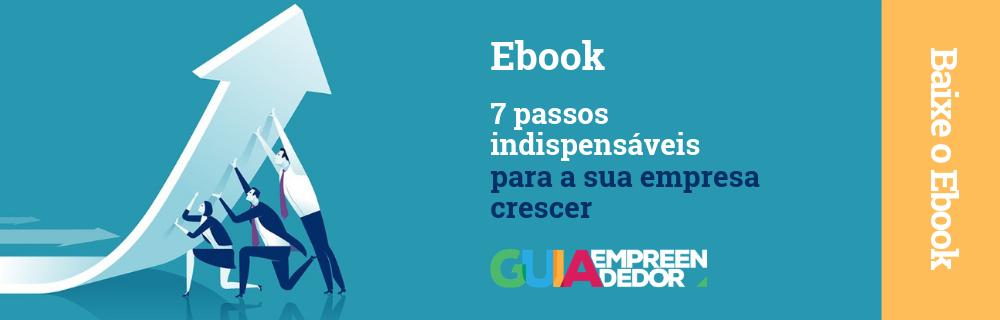 ebook-7-passos-empresa-crescer