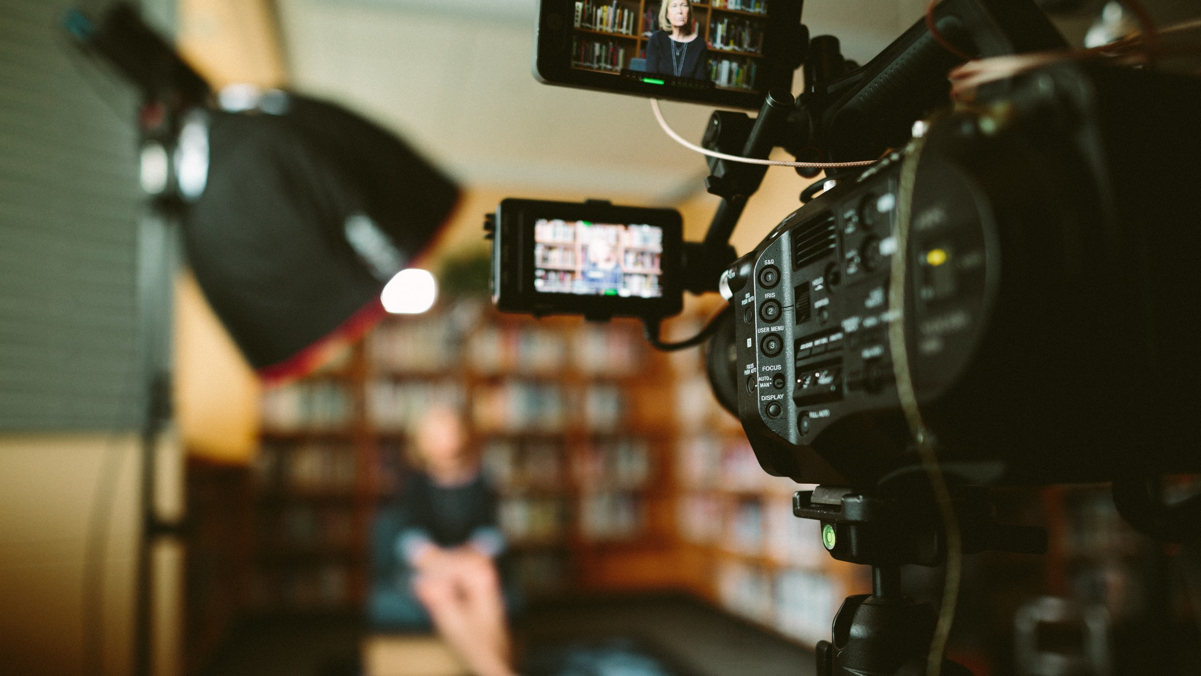 Why You Should Be Repurposing Your Social Videos