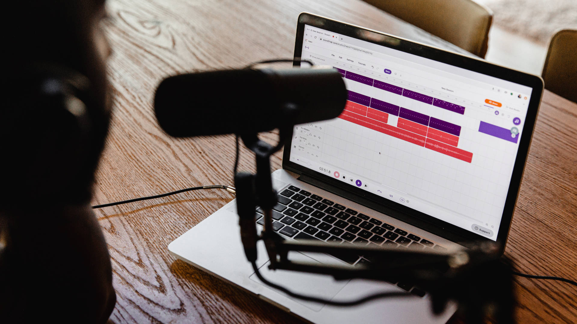 How to Transcribe Podcast Episodes (Automatically)