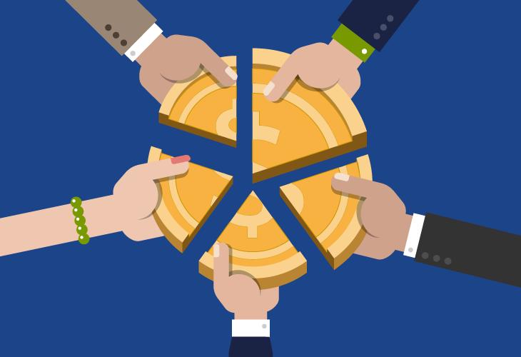 Employee Profit Sharing Template