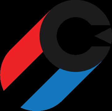 Canard Icon