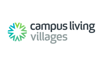 Campus Living Villages Student Accomodation & Housing