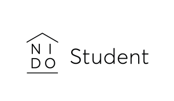 NIDO Student Accomodation & Housing