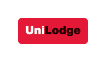Unilodge Student & Share Accomodation