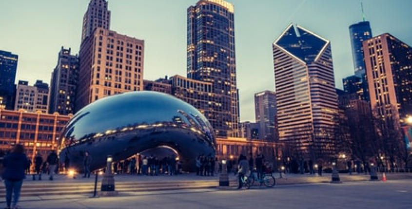 Providing an Events Solution to Strengthen & Enhance Customer Experience for University Center Chicago