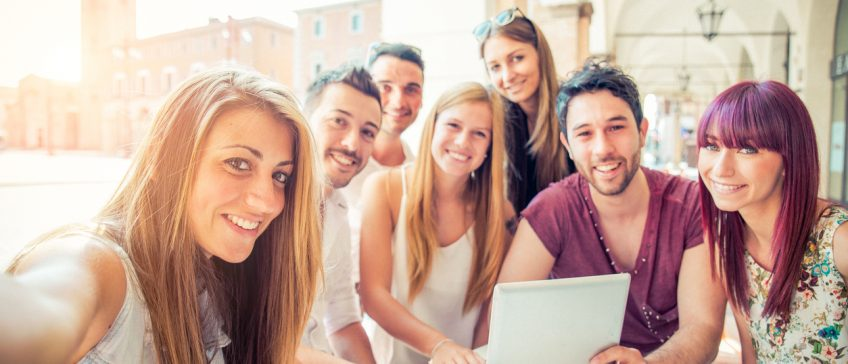Maximizing Campus Revenue with Summer Conferences and Events