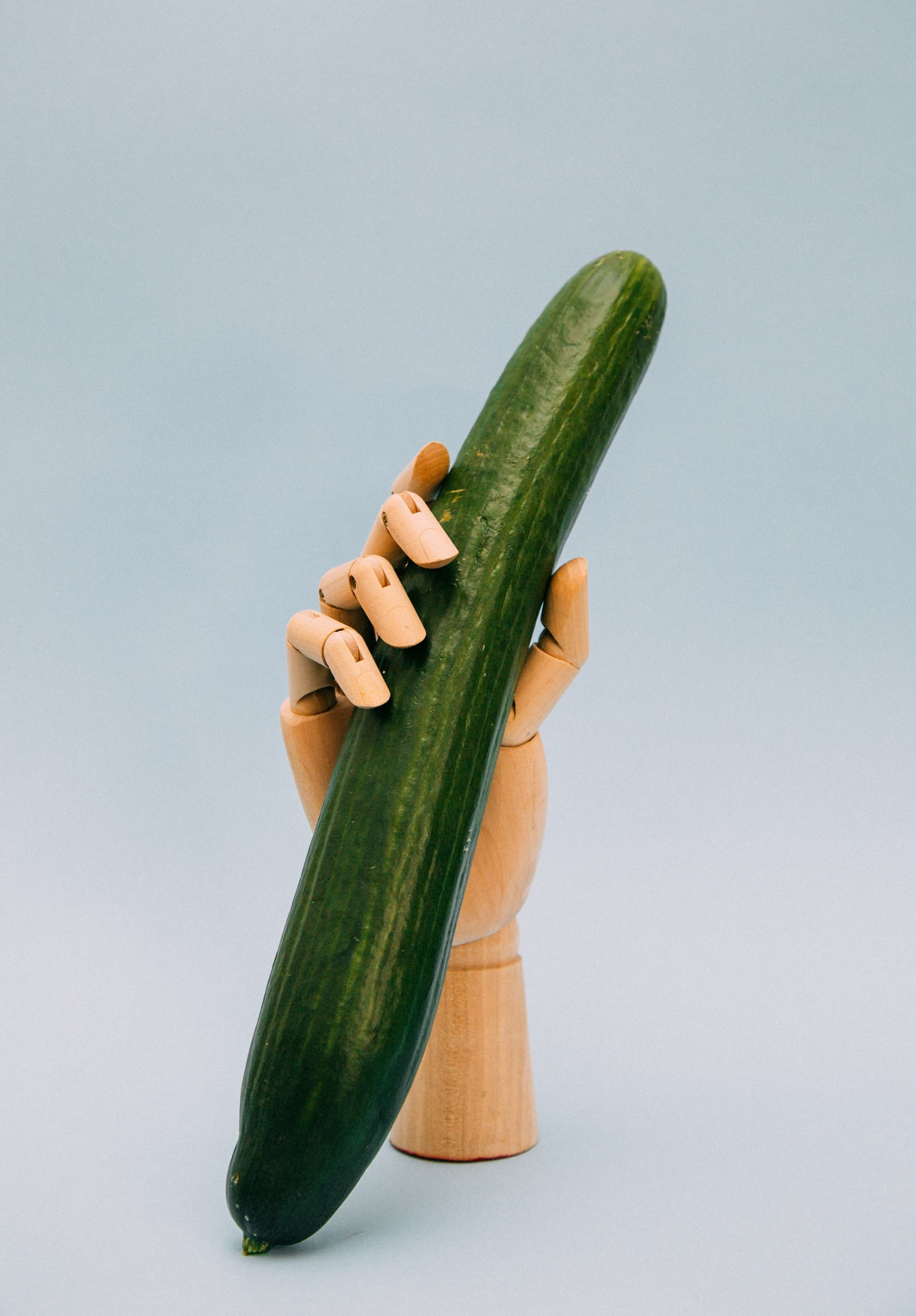How Long Can the Average Man Stay Erect? - Top 5 Penis