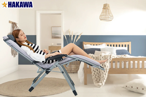 Hakawa S Business Starter