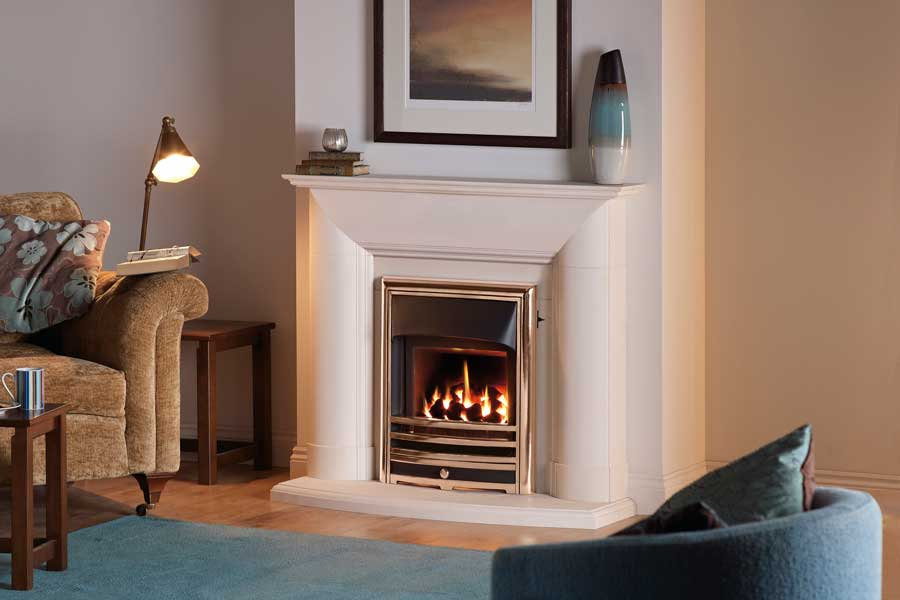 Burwell Marble Fireplace Sussex Fireplace Gallery