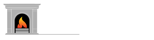 Grate Fireplaces logo