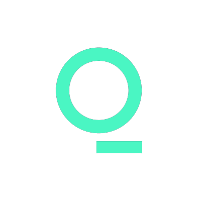 Bloomberg Quicktake Logo