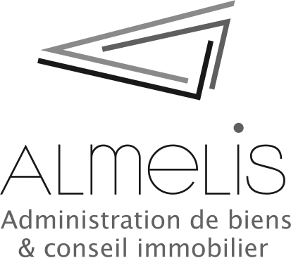 Logo Almelis