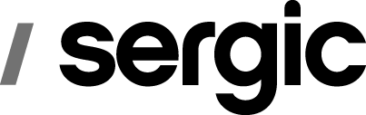 Logo Sergic