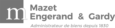Logo Mazet