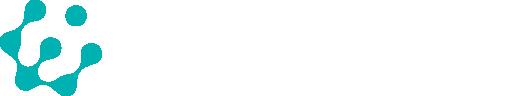 Blockwunder Logo