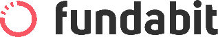 fundabit Logo