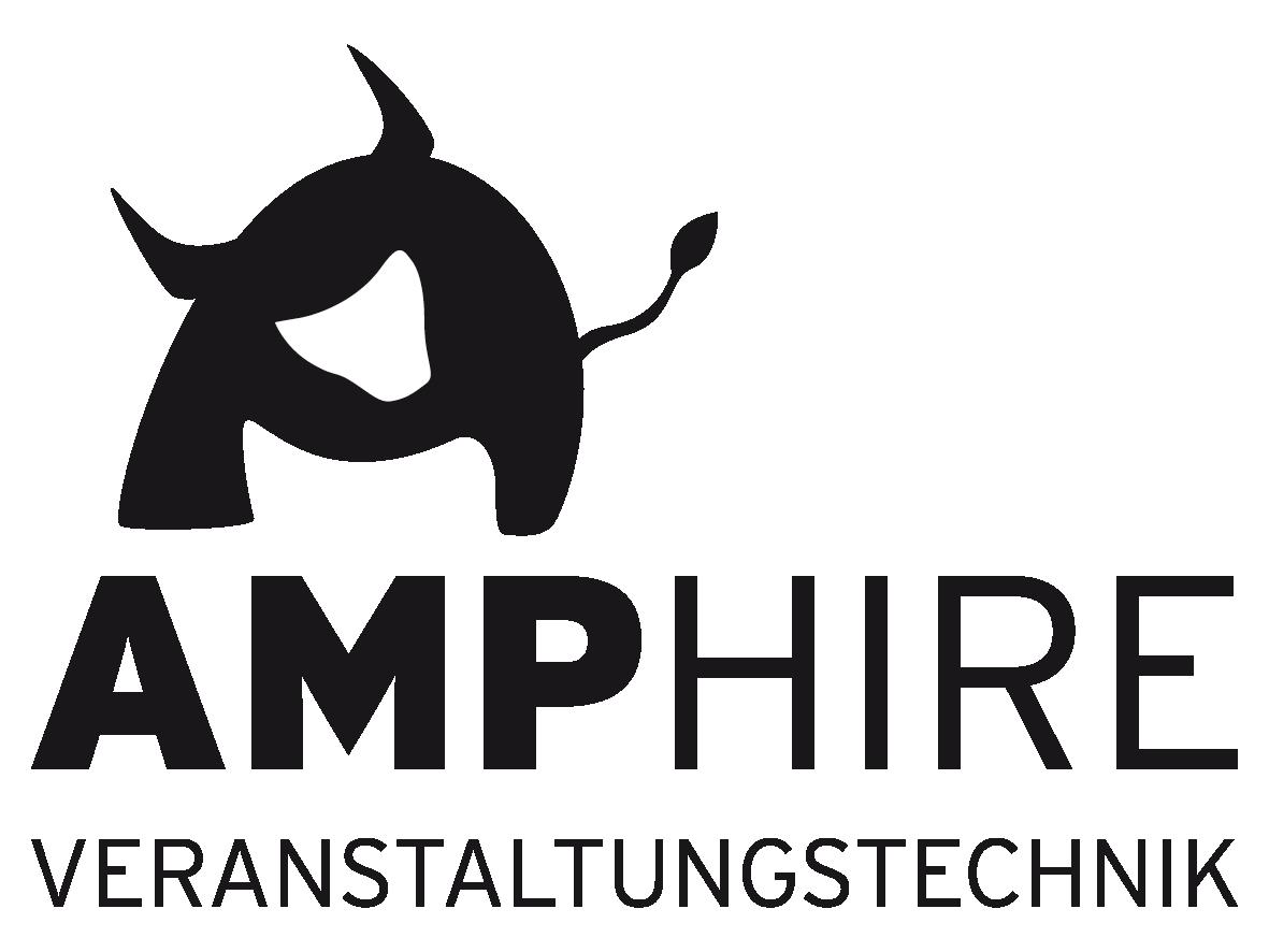 fundabit Logo
