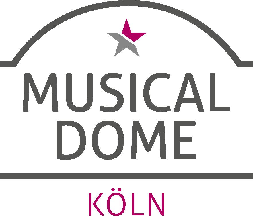 Musical Dome Logo