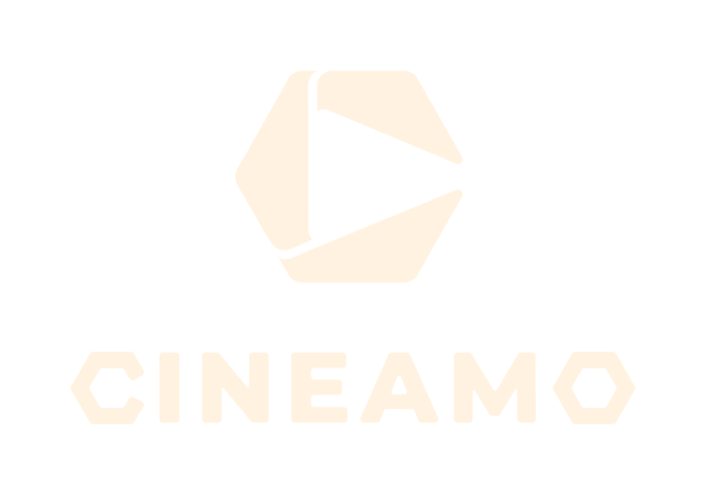 Cineamo Logo