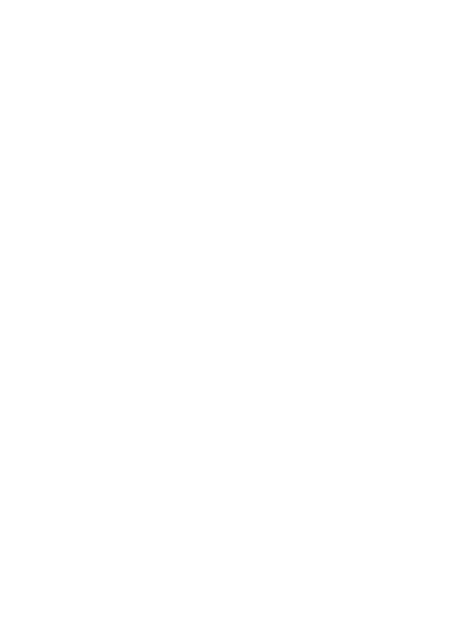 Bar No51 Logo