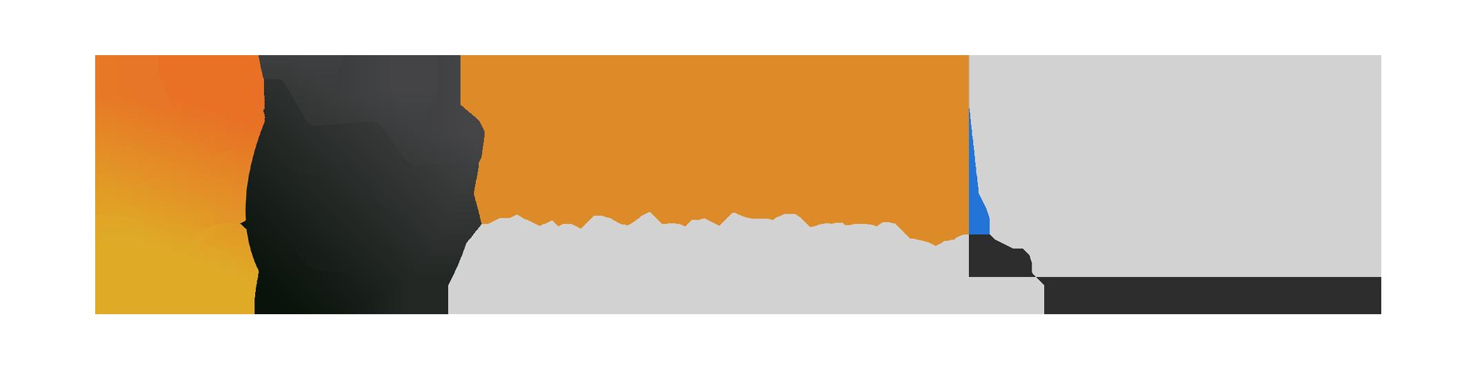 Monologwelt Logo