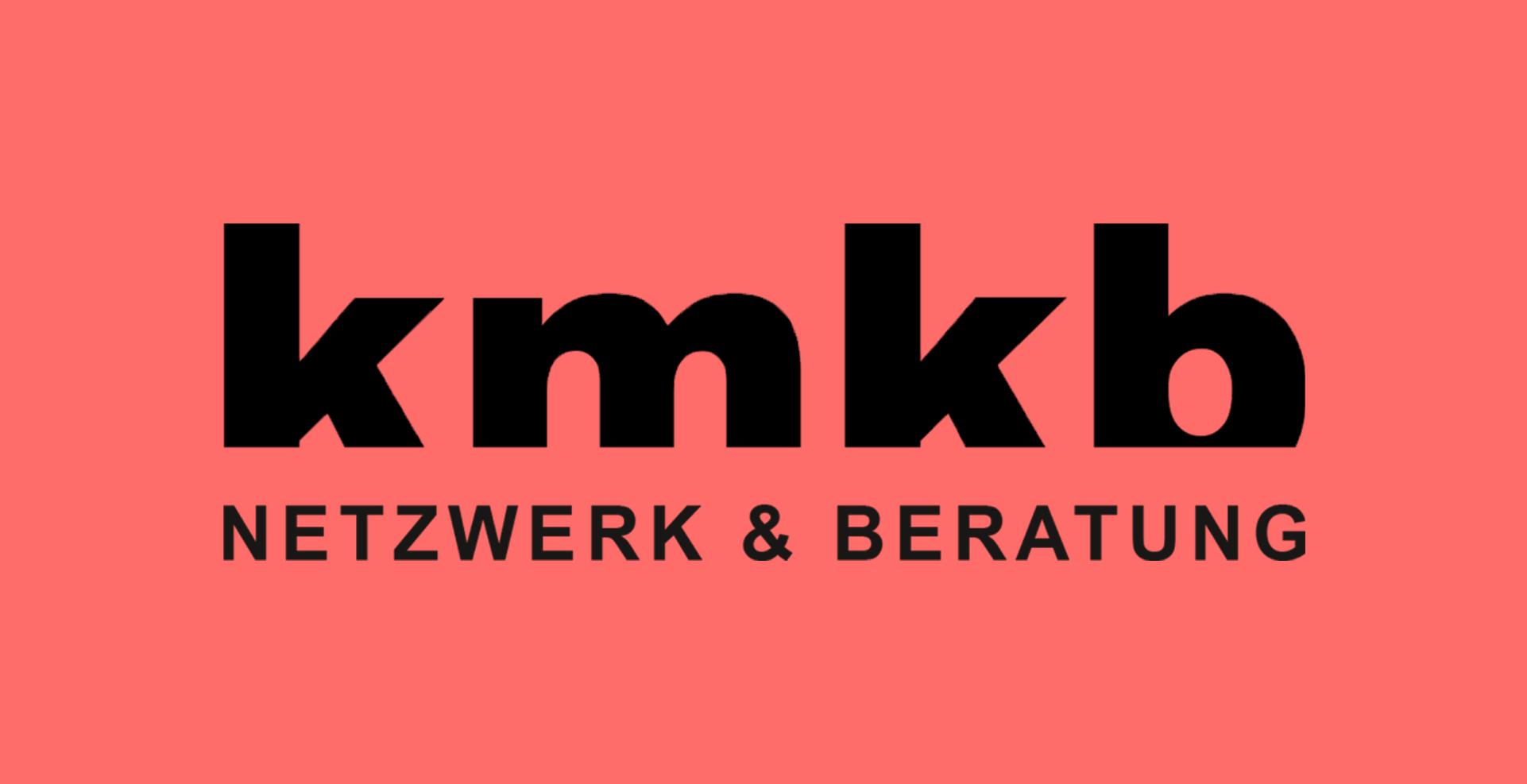 kmkb Netzwerk & Beratung für Künstler & Kreative