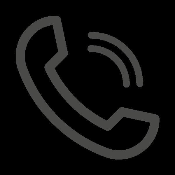 Unsere Telefonnummer.