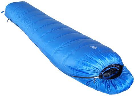 Cumulus Teneqa sleeping bag