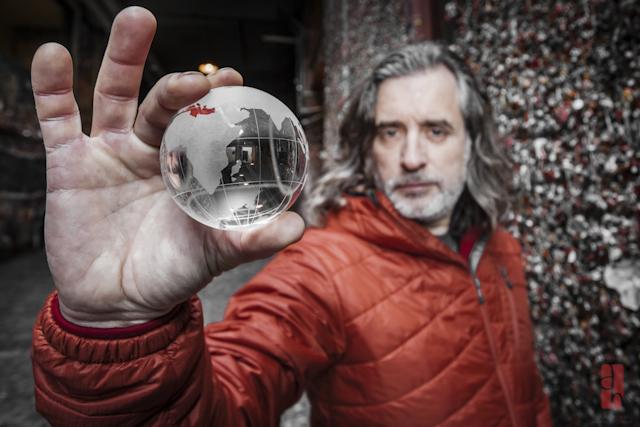 Dimitri glass globe.jpg