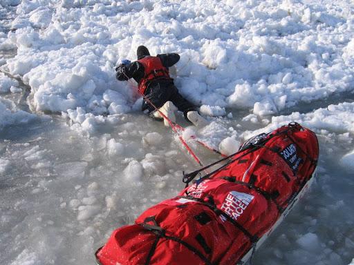 Dimitri ice crossing.jpg