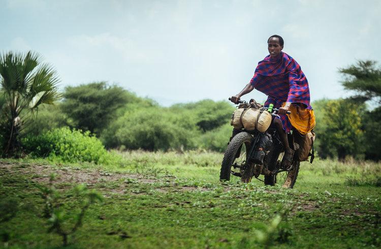 Maasai Riding my Bike.jpg
