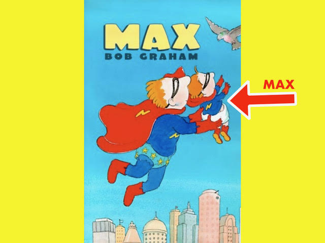 Max super hero book.jpg