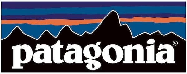 Pataongia logo
