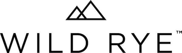 Wild Rye logo