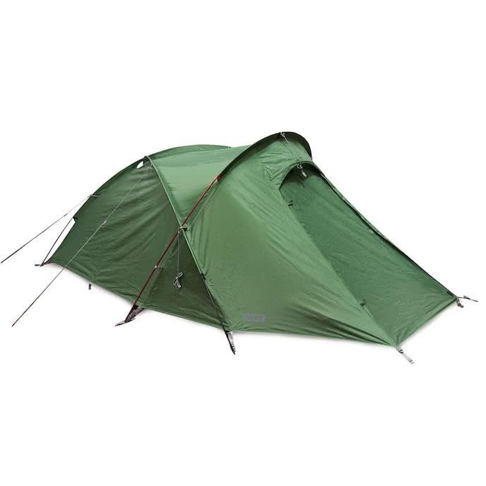 alpkit tetri backpacking tent