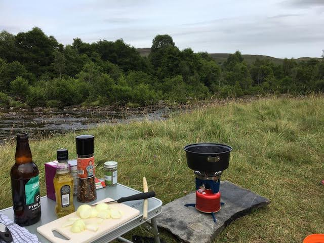 Jetboil zip - best camping stoves for qu