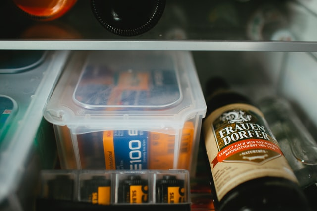 best camping fridges