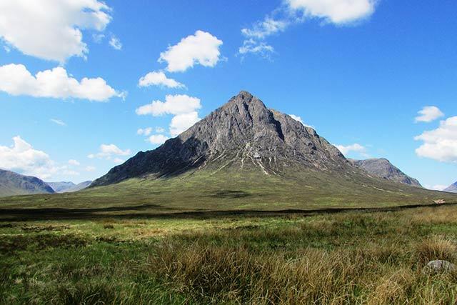isle of skye, SCOTLAND, Scottish midge forecast