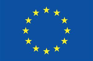 Hyperion-3d-printing-team-logo-EU