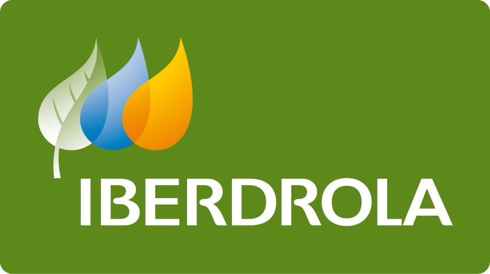 Hyperion-3d-printing-team-logo-iberdrola