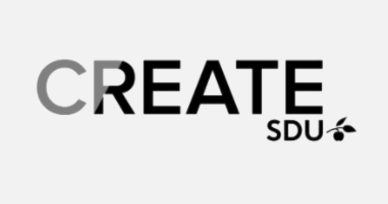 Hyperion-3d-printing-team-logo-SDU